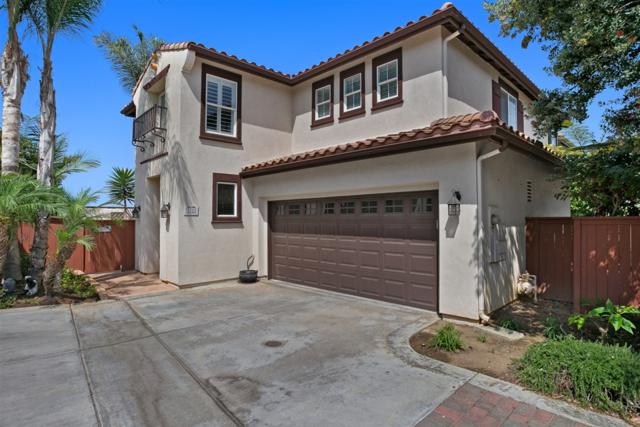 7335 Seafarer Pl, Carlsbad, CA 92011 (#180049392) :: Heller The Home Seller