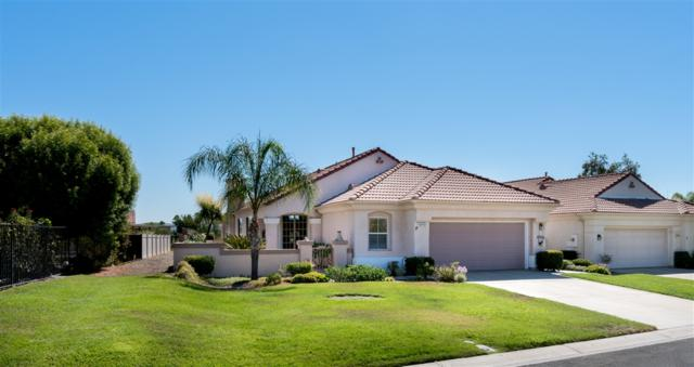 40102 Colony Dr, Murrieta, CA 92562 (#180049438) :: eXp Realty of California Inc.