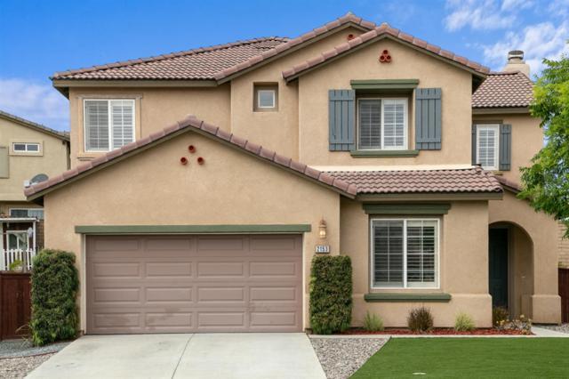 2153 Corte Condesa, Chula Vista, CA 91914 (#180049485) :: Welcome to San Diego Real Estate