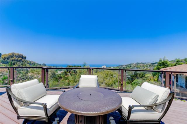 7146 La Jolla Scenic Dr S, La Jolla, CA 92037 (#180049661) :: Ascent Real Estate, Inc.