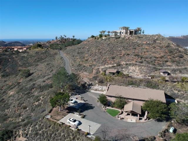 2297 Sunshine Mountain Road, San Marcos, CA 92069 (#180049890) :: Steele Canyon Realty