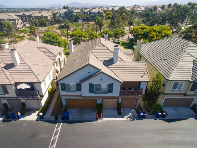 1375 Burgundy Dr, Chula Vista, CA 91913 (#180050146) :: Welcome to San Diego Real Estate