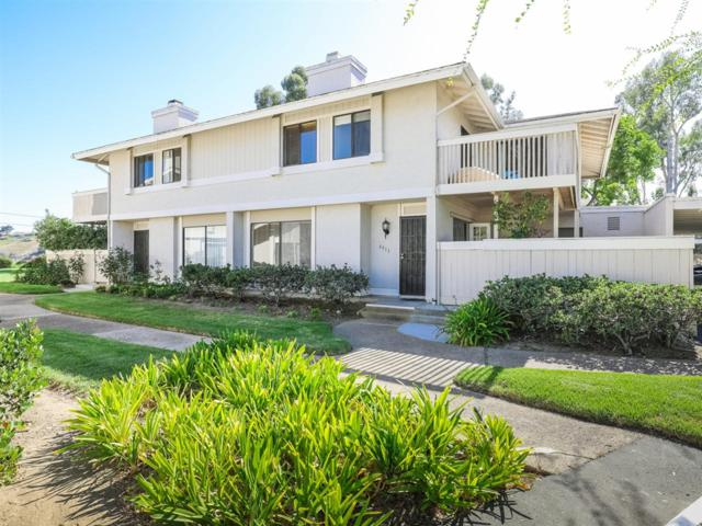 3911 Camino Lindo, San Diego, CA 92122 (#180050376) :: The Yarbrough Group