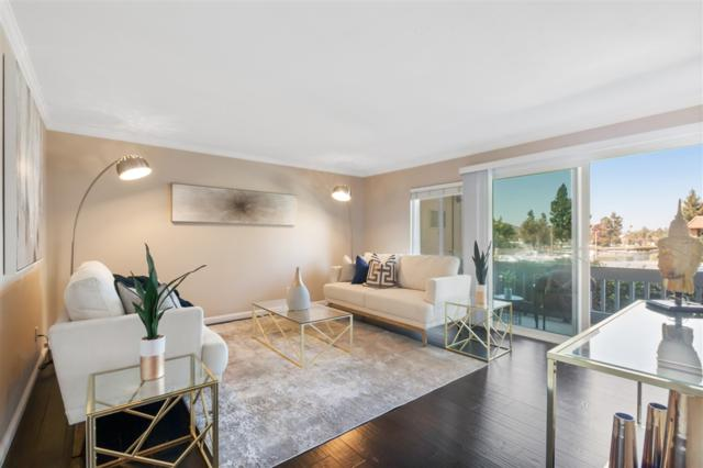17087 W Bernardo Dr #103, San Diego, CA 92127 (#180050538) :: eXp Realty of California Inc.