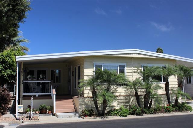 7008 San Carlos #65, Carlsbad, CA 92011 (#180050681) :: The Yarbrough Group