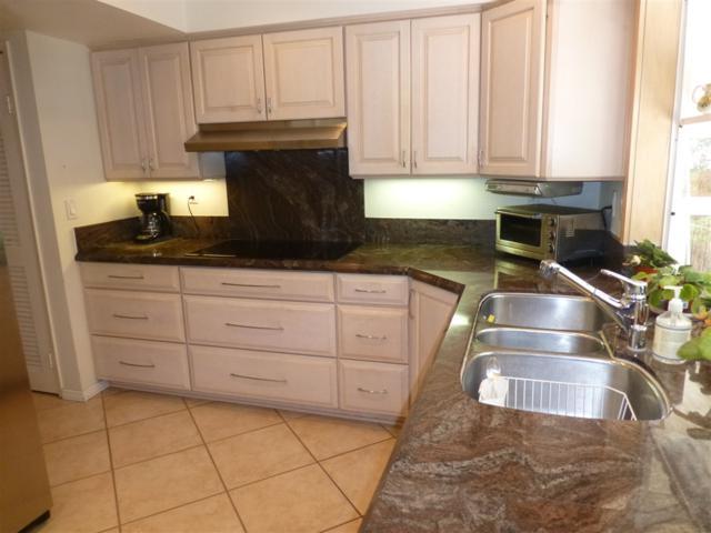 6305 Caminito Estrellado, San Diego, CA 92120 (#180050798) :: Neuman & Neuman Real Estate Inc.