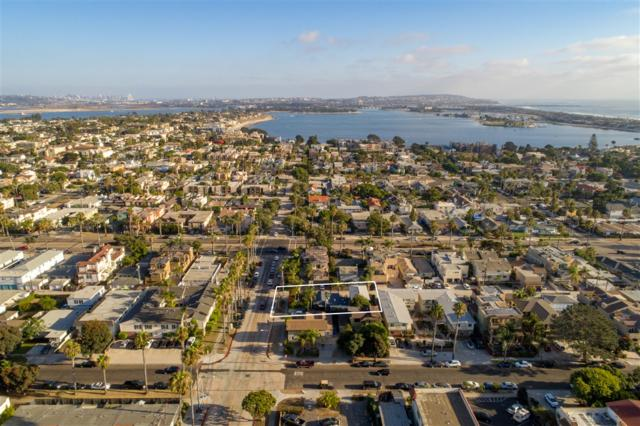 4424-28 Fanuel St, San Diego, CA 92109 (#180051181) :: The Houston Team | Compass