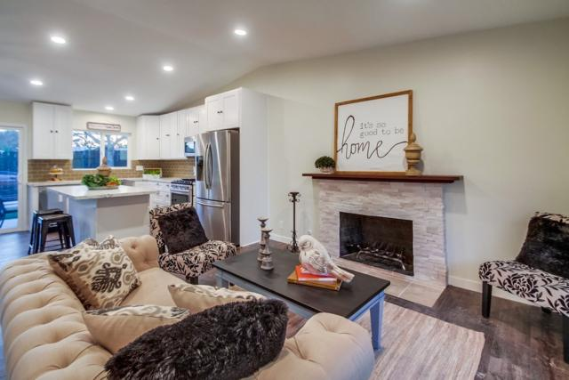 11246 Calle Dario, San Diego, CA 92126 (#180051184) :: The Yarbrough Group