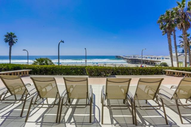 4465 Ocean Blvd #46, San Diego, CA 92109 (#180051585) :: The Houston Team | Compass