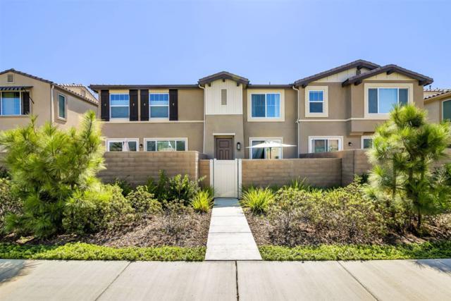 1712 San Eugenio, San Diego, CA 92154 (#180051592) :: Coldwell Banker Residential Brokerage