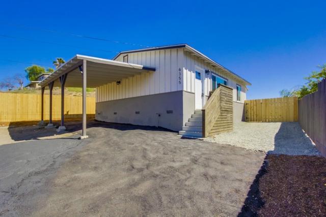 6355 Eider St, San Diego, CA 92114 (#180051750) :: Welcome to San Diego Real Estate