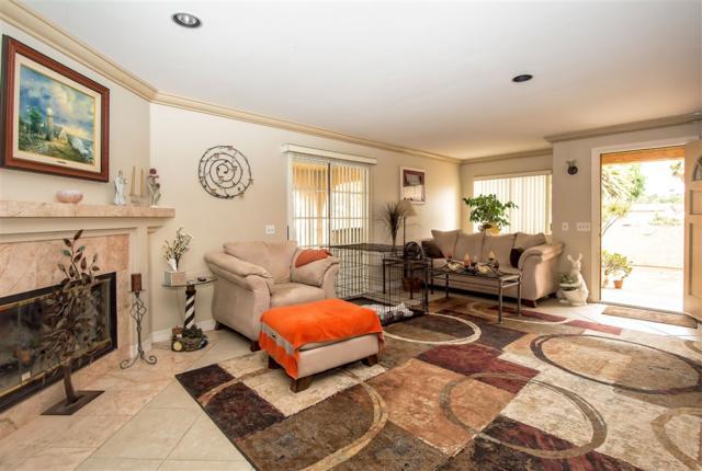 1833 Grandview St, Oceanside, CA 92054 (#180051816) :: Coldwell Banker Residential Brokerage