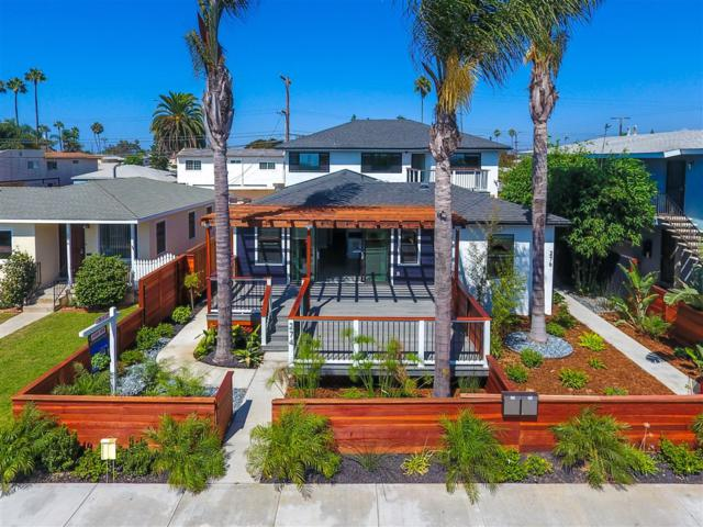 274 Imperial Beach Blvd, Imperial Beach, CA 91932 (#180052580) :: Whissel Realty