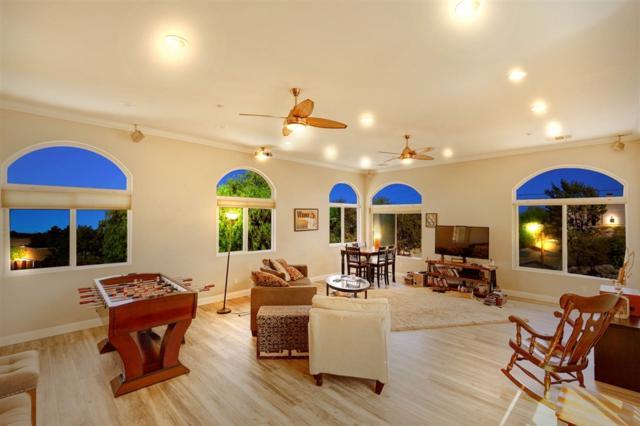 212 Lilac Dr, El Cajon, CA 92021 (#180053065) :: Coldwell Banker Residential Brokerage