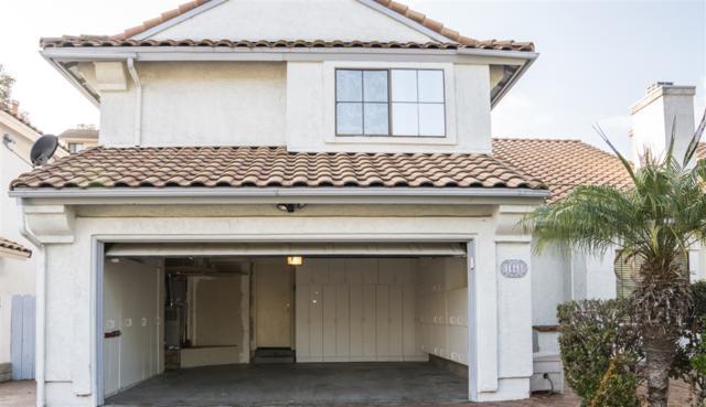 1068 Fairhill Terrace, Spring Valley, CA 91977 (#180053532) :: Farland Realty
