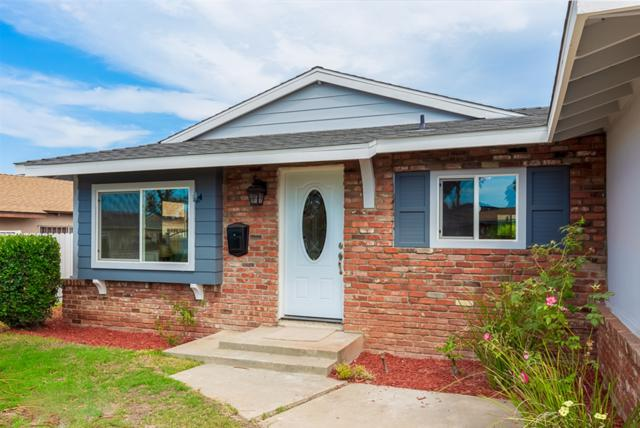 139 Royal Oak Dr, San Diego, CA 92114 (#180053557) :: Heller The Home Seller