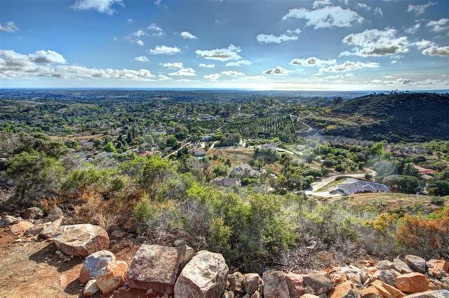 3652 Camino De Las Lomas #52, Vista, CA 92084 (#180053632) :: Coldwell Banker Residential Brokerage