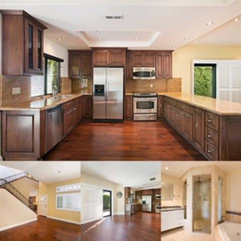 7167 Caminito Pantoja, San Diego, CA 92122 (#180053666) :: Ascent Real Estate, Inc.