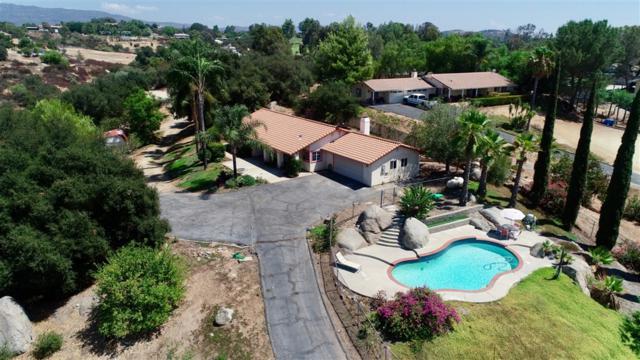 27187 Latigo Rd, Valley Center, CA 92082 (#180054060) :: Farland Realty