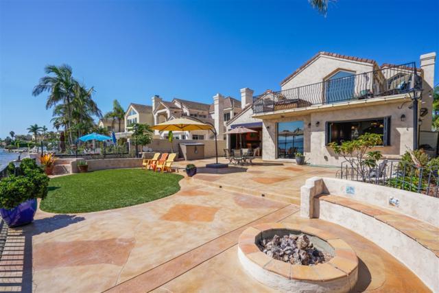 39 Spinnaker Way, Coronado, CA 92118 (#180054348) :: KRC Realty Services