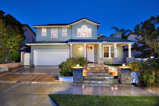 7074 Rose Drive, Carlsbad, CA 92011 (#180054363) :: Ascent Real Estate, Inc.