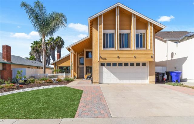13058 Roundup Ave, San Diego, CA 92129 (#180054657) :: The Yarbrough Group