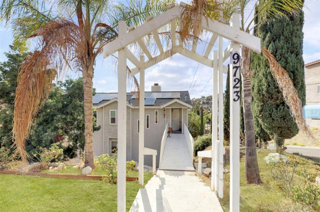 9723 Birch Street, Spring Valley, CA 91977 (#180054687) :: Douglas Elliman - Ruth Pugh Group