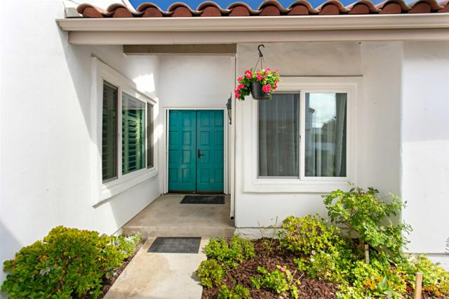 4732 Agora Way, Oceanside, CA 92056 (#180054775) :: The Yarbrough Group