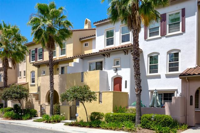 2130 Silverado, San Marcos, CA 92078 (#180055153) :: KRC Realty Services