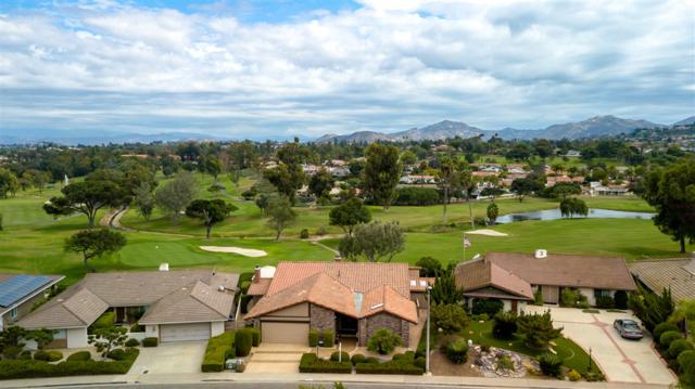12139 Bajada Rd, San Diego, CA 92128 (#180055284) :: Farland Realty