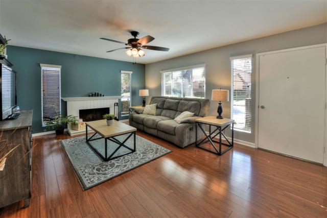 10687 Caminito Derecho, San Diego, CA 92126 (#180055584) :: Neuman & Neuman Real Estate Inc.