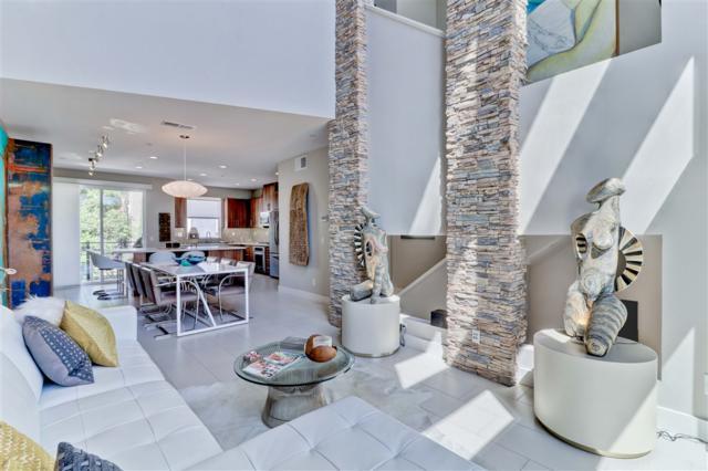 7872 Civita Blvd., San Diego, CA 92108 (#180055633) :: Ascent Real Estate, Inc.