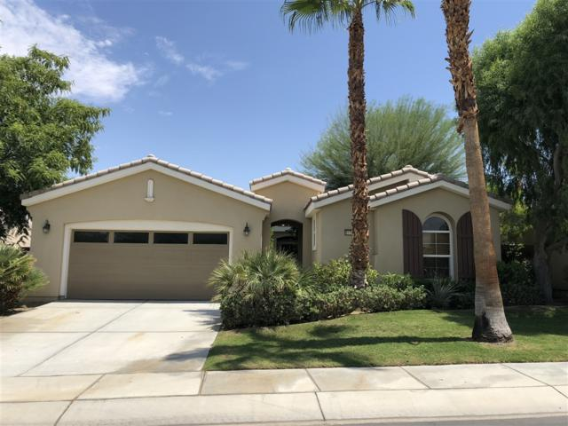 81749 Ulrich, La Quinta, CA 92253 (#180055675) :: The Yarbrough Group