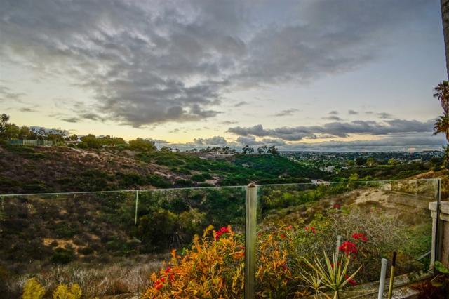 575 Parkside Dr, Chula Vista, CA 91910 (#180056171) :: Heller The Home Seller