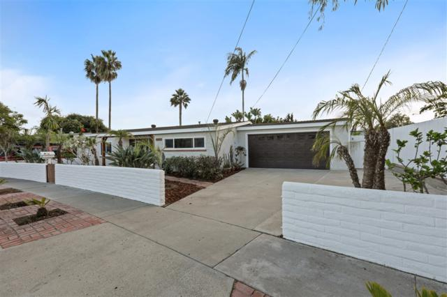 3931 Ecochee Ave, San Diego, CA 92117 (#180056512) :: Keller Williams - Triolo Realty Group