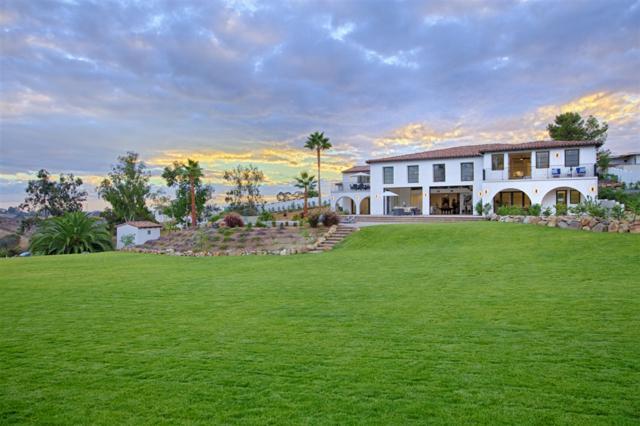 16550 Artesian Hills Ct., San Diego, CA 92127 (#180056952) :: Farland Realty