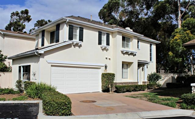 3069 West Canyon Ave, San Diego, CA 92123 (#180057124) :: The Yarbrough Group