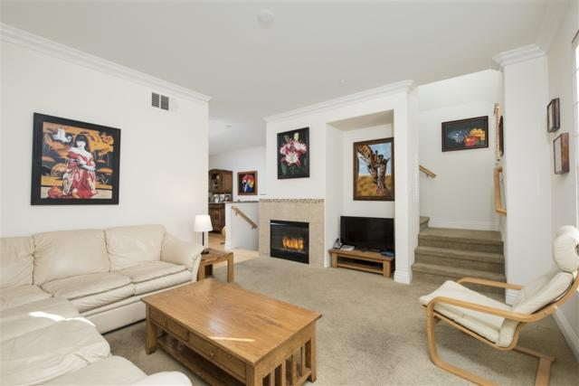 298 Marquette Ave, San Marcos, CA 92078 (#180057491) :: Ascent Real Estate, Inc.
