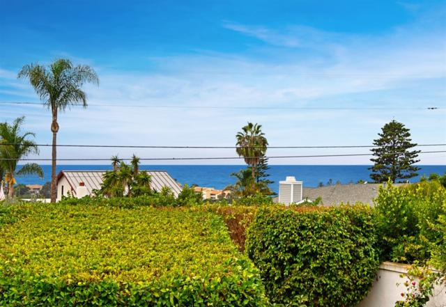 343 Via De Vista, Solana Beach, CA 92075 (#180057564) :: The Yarbrough Group