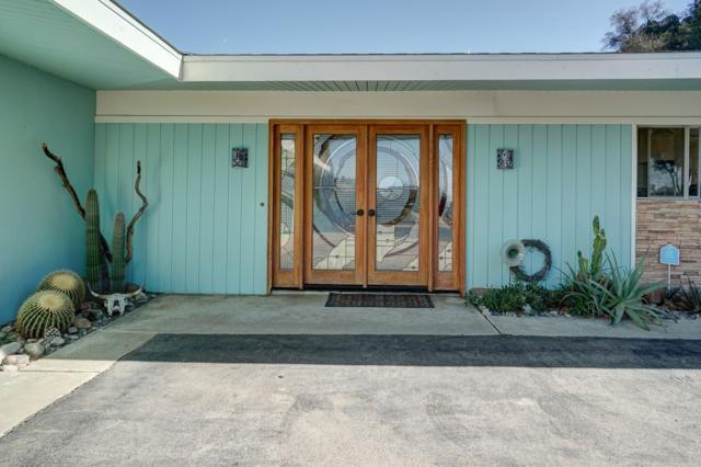 970 Mountain View Rd, El Cajon, CA 92021 (#180057761) :: Coldwell Banker Residential Brokerage