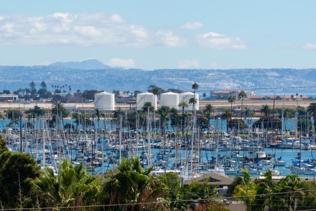 1656 Willow, San Diego, CA 92106 (#180057892) :: Neuman & Neuman Real Estate Inc.