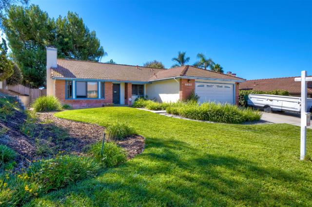 4685 Rose Drive, Oceanside, CA 92056 (#180058020) :: Farland Realty