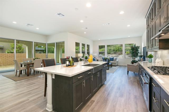 6752 Azul Luna Way, San Diego, CA 92130 (#180058267) :: Ascent Real Estate, Inc.