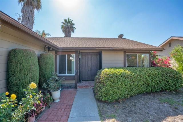 3570 Ridge Road, Oceanside, CA 92056 (#180058652) :: The Yarbrough Group