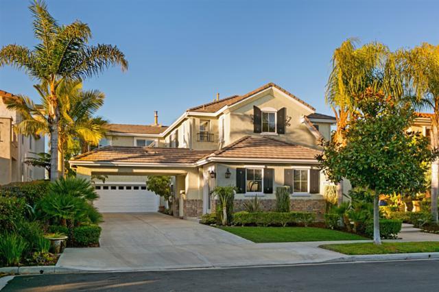 San Diego, CA 92130 :: Coldwell Banker Residential Brokerage