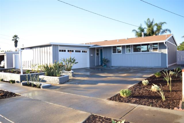 6630 Arundel Place, San Diego, CA 92117 (#180058897) :: Ascent Real Estate, Inc.