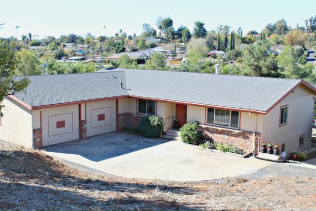 Escondido, CA 92027 :: Farland Realty