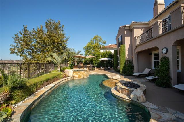 2252 Ivory Place, Carlsbad, CA 92009 (#180059367) :: eXp Realty of California Inc.