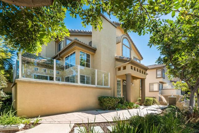 12601 El Camino Real A, San Diego, CA 92130 (#180059378) :: Whissel Realty