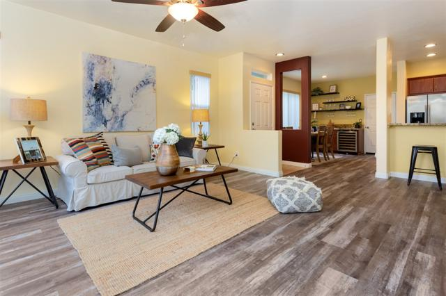 2551 Garnet Peak Rd, Chula Vista, CA 91915 (#180059646) :: Ascent Real Estate, Inc.